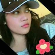 pantan3's profile photo