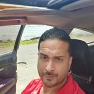 daniels4742's profile photo