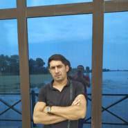 sebuhih3's profile photo