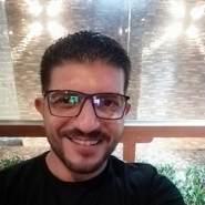 nadere66's profile photo