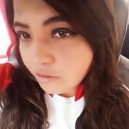 rosamariaperezbarrie's profile photo