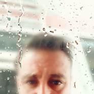 user812641963's profile photo