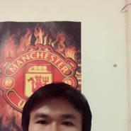 pituk_noi72's profile photo