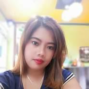 merasola8's profile photo