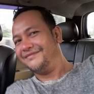 sutan478's profile photo
