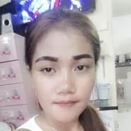 sssrshsrah's profile photo