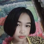 user_gvjtk947's profile photo
