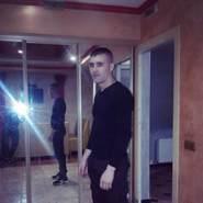 turcano2's profile photo