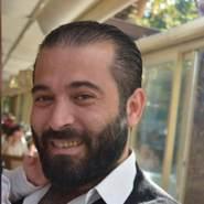 valedh's profile photo