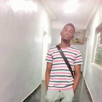 uchennas10_Enugu_Single_Male
