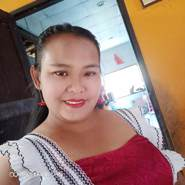 tumt578's profile photo