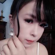 phunglam1002's profile photo