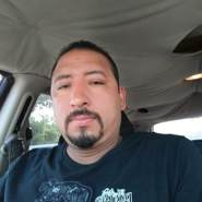 mariogarcia134's profile photo