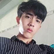 namv398's profile photo