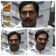 abdulr2581's profile photo