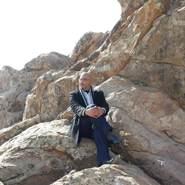aggoubd's profile photo