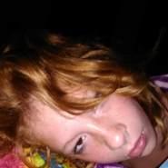 cadencec6's profile photo