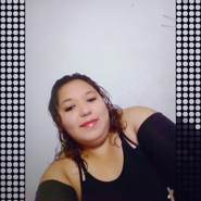 patyd831's profile photo