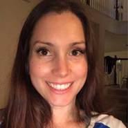 tameka_64's profile photo