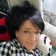 john_mary240's profile photo