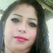 claudiap469's profile photo