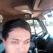 tarjo_oey's profile photo