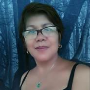nildae9's profile photo