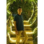 foundryg's profile photo