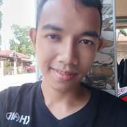 kinggoa's profile photo