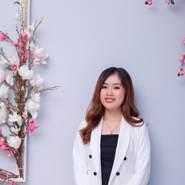ninal832's profile photo