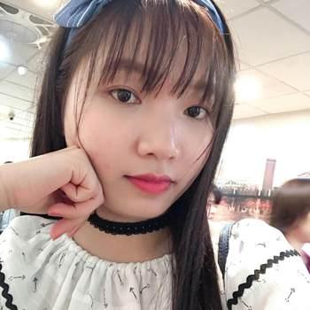 trant914_Ha Noi_Single_Female