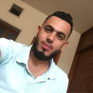 mohamednagah8's profile photo