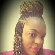 terrisa1's profile photo
