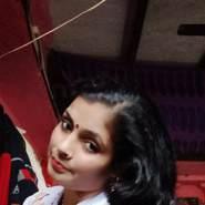 nidhik8's profile photo