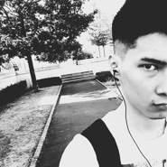 ahmada10968's profile photo