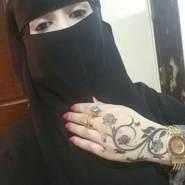 user_ojx234's profile photo