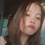 lin153's profile photo