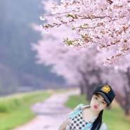 user_sytfl61825's profile photo