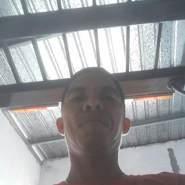 rikaurteh7's profile photo