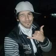 diegosaavedrad's profile photo