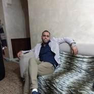 Ahmed_hassounh's profile photo
