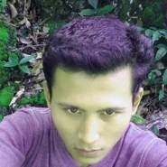 alif0865's profile photo