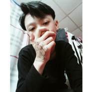 user_les8962's profile photo