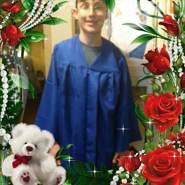 harleyl16's profile photo