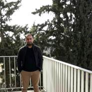 nizar_mmmmmnn's profile photo