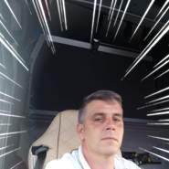 turcui3's profile photo