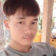 ryuka7's profile photo