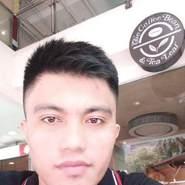 nardoa3's profile photo