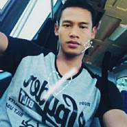 dedit3946's profile photo