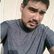 gt39max's profile photo